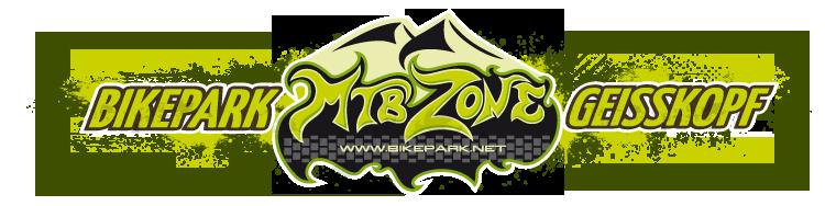 mtbzone_logo_top